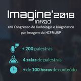 Avatar-imagine-2018