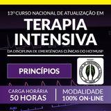 13º-Curso-Nacional-de-Atualizacao-em-Terapia-Intensiva-|-Pprincipios-