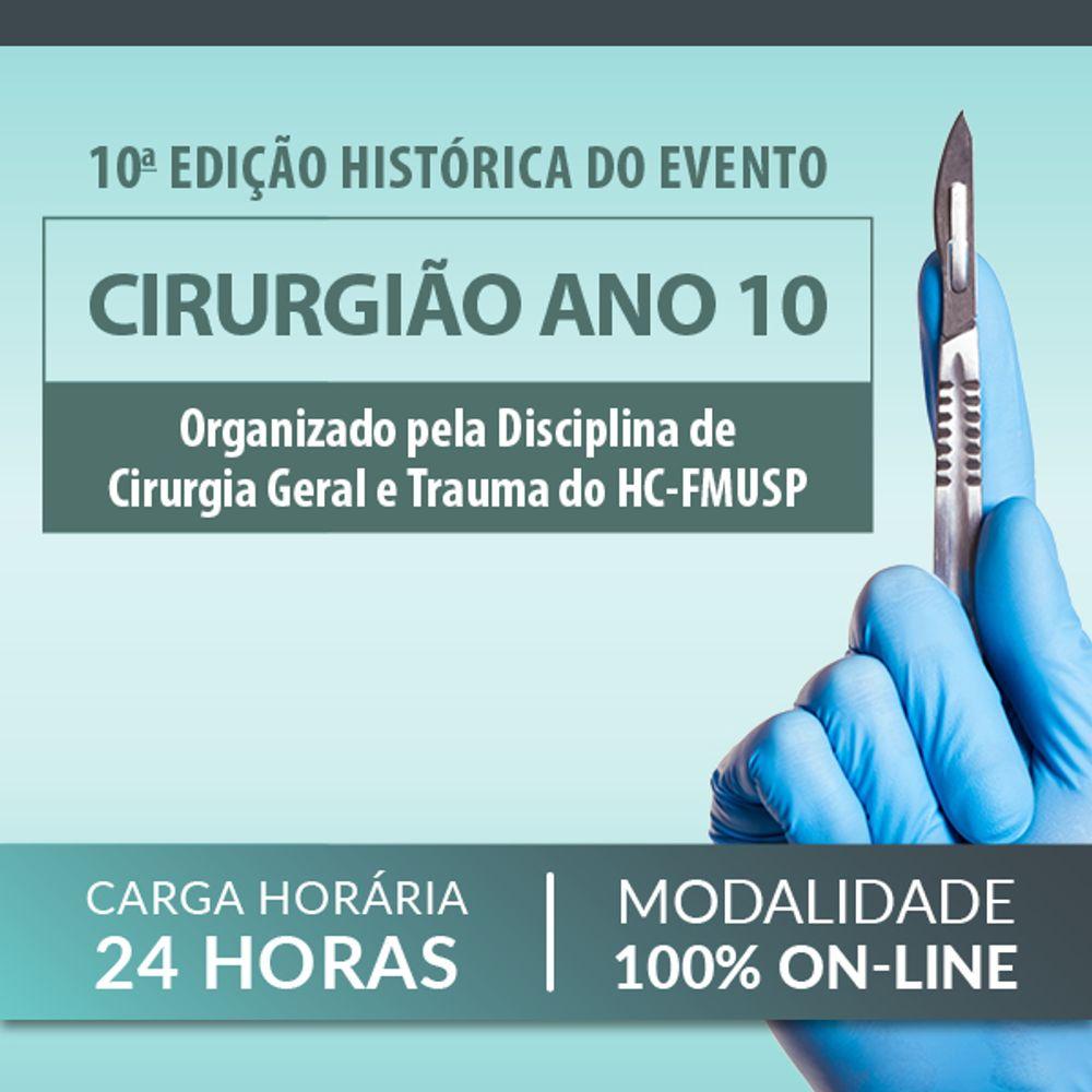 curso-cirurgiao-ano-10-2018-on-line