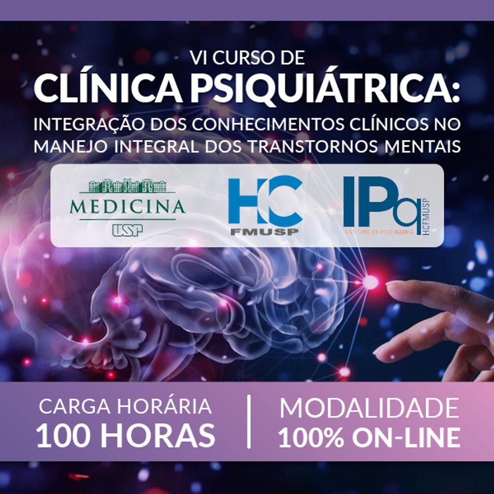 Clinica-Psiquiatrica-2018
