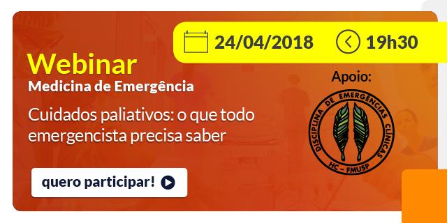 Webinar_Medicina