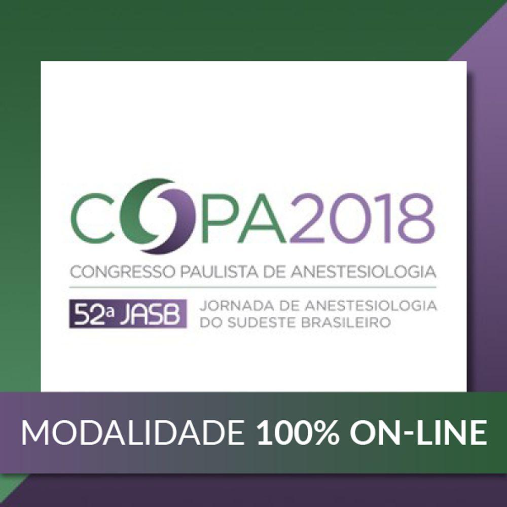 COPA_2018