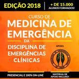 cursomedicinaemergencia2018