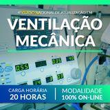 Ventilacao-Mecanica-2018
