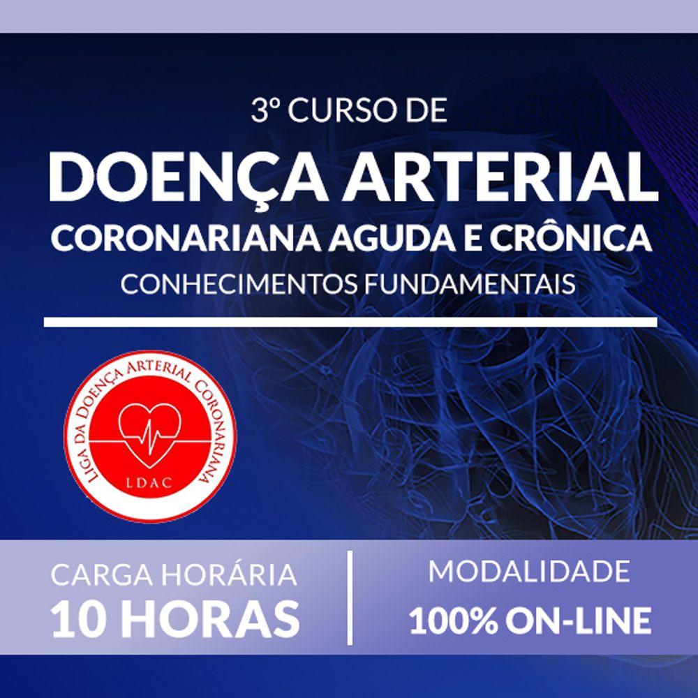doenca_coronariana