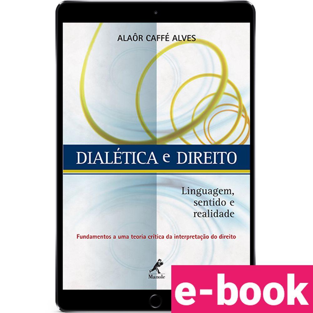 Dialetica-e-Direito