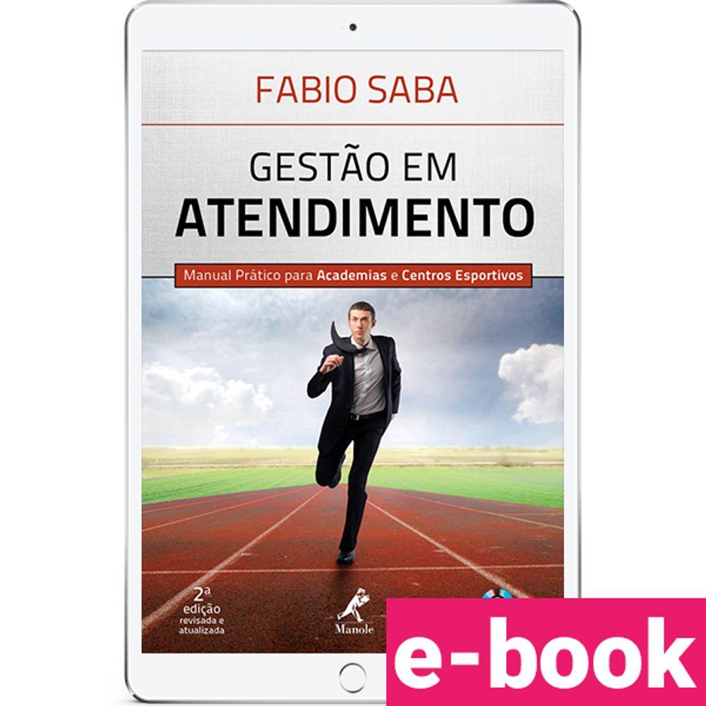 gestao-em-atendimento-manual-pratico-para-academias-e-centros-esportivos-2-edicao