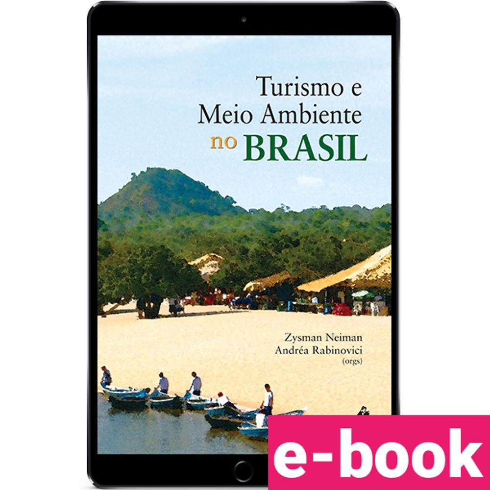 turismo-e-meio-ambiente-no-brasil-1-edicao