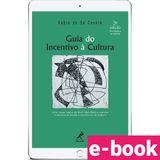guia-do-incentivo-a-cultura-3-edicao