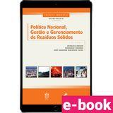 politica-nacional-gestao-e-gerenciamento-de-residuos-solidos-1-edicao