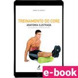 treinamento-do-core-anatomia-ilustrada-guia-completo-para-o-fortalecimento-do-core-1-edicao