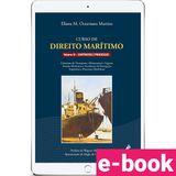 direito-Maritimo-volume3