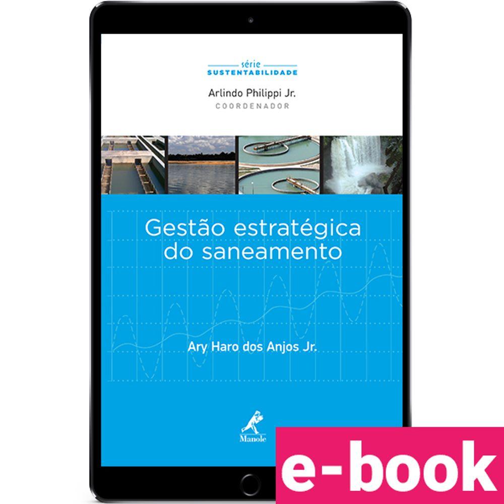 gestao-estrategica-do-saneamento-1-edicao