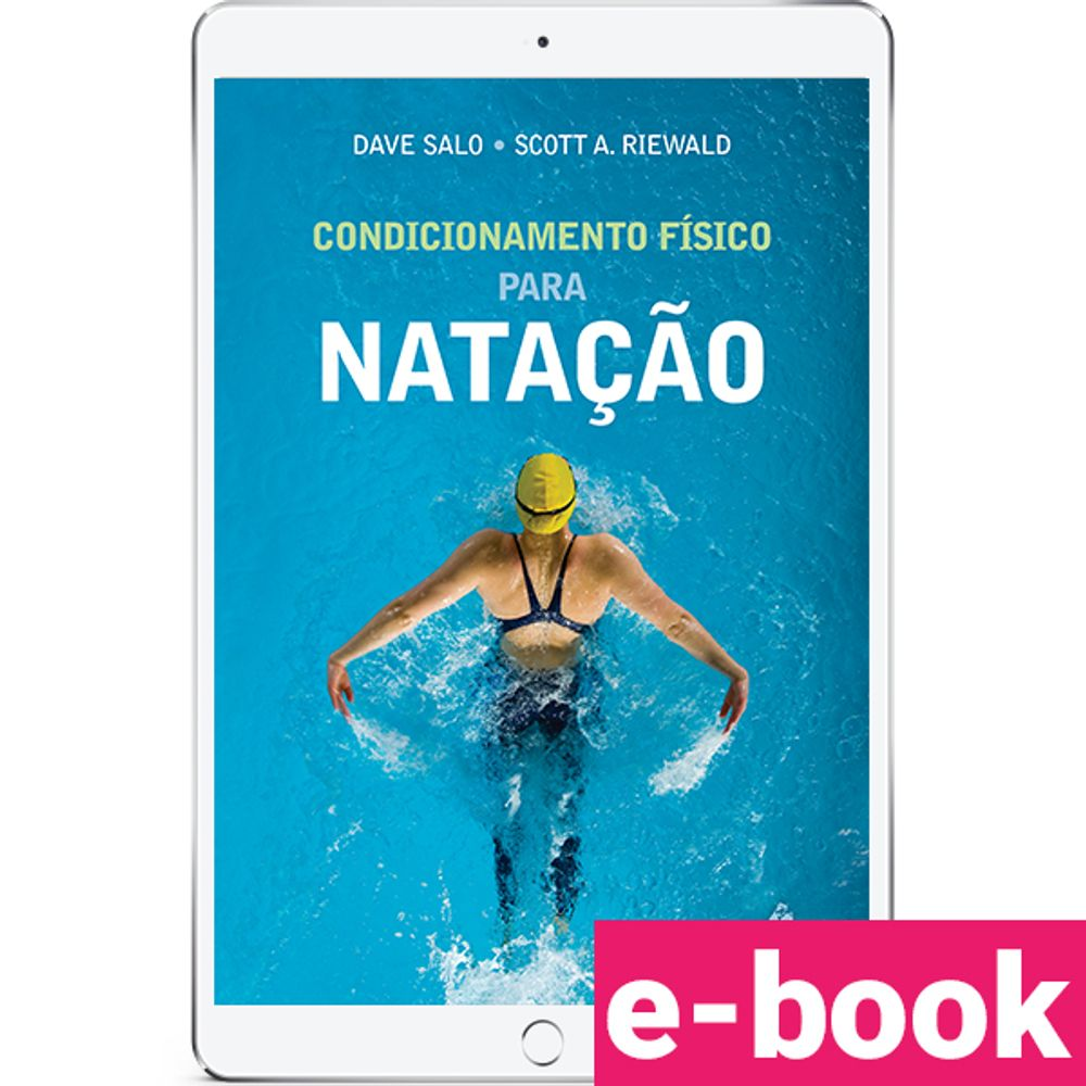condicionamento-fisico-para-natacao-1-edicao