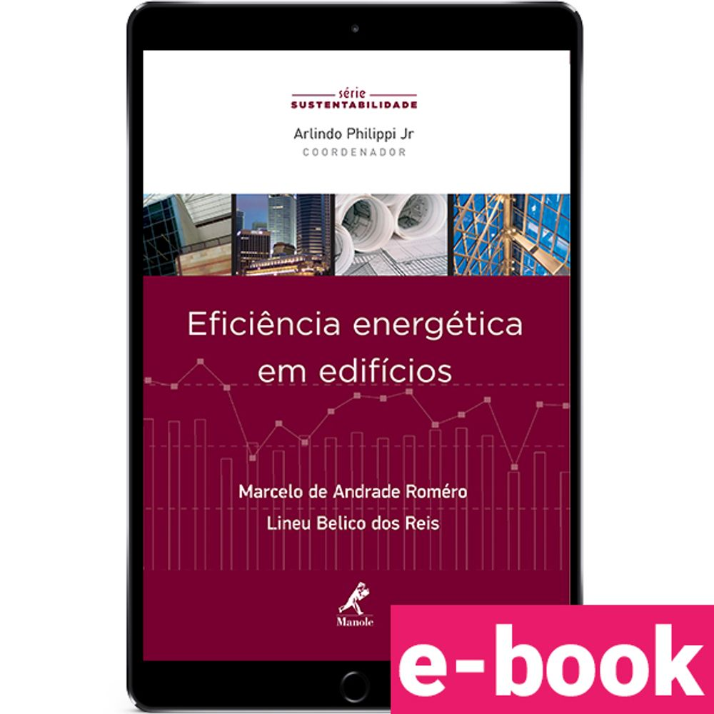 eficiencia-energetica-em-edificios-1-edicao