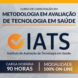 CURSO-DE-CAPACITACAO-EM-ATS---METODOLOGIA-EM-AVALIACAO-DE-TECNOLOGIAS-DE-SAUDE