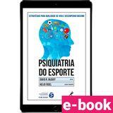 psquiatria-do-esporte