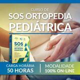 Ortopedia-pediatrica_avatar