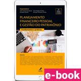 PLANEJAMENTO-FINANCEIRO-PESSOAL-E-GESTAO-DO-PATRIMONIO-–-2ª-EDICAO