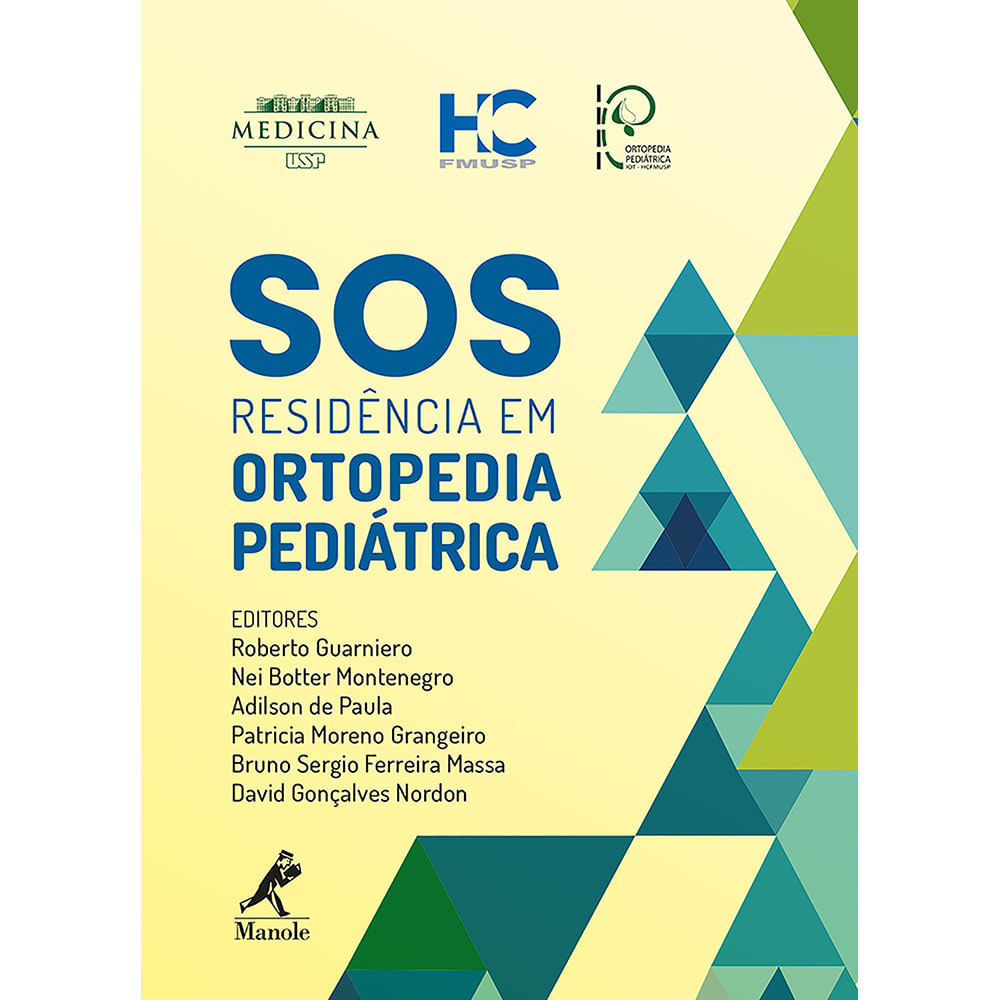SOS-Reside^ncia-em-Ortopedia-Pedia´tric