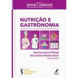 Nutricao_e_gastronomia
