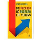 DO-FRACASSO-AO-SUCESSO-EM-VENDAS