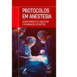PROTOCOLOS-EM-ANESTESIA-14-EDICAO