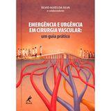 emergencia_e_urgencia_em_cirurgia_vascular