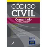 codigo-civil-comentado