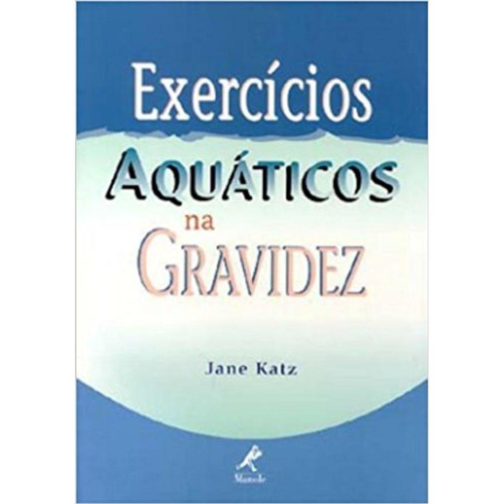 Exercicios-Aquaticos-na-Gravidez