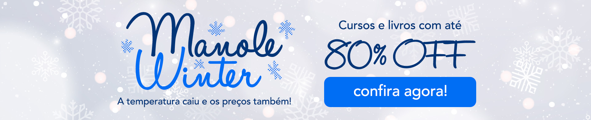 Manole Winter
