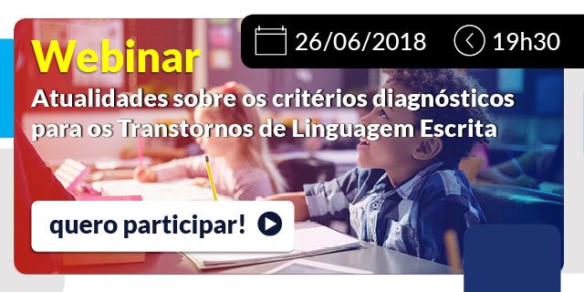 Webinar_Linguagem