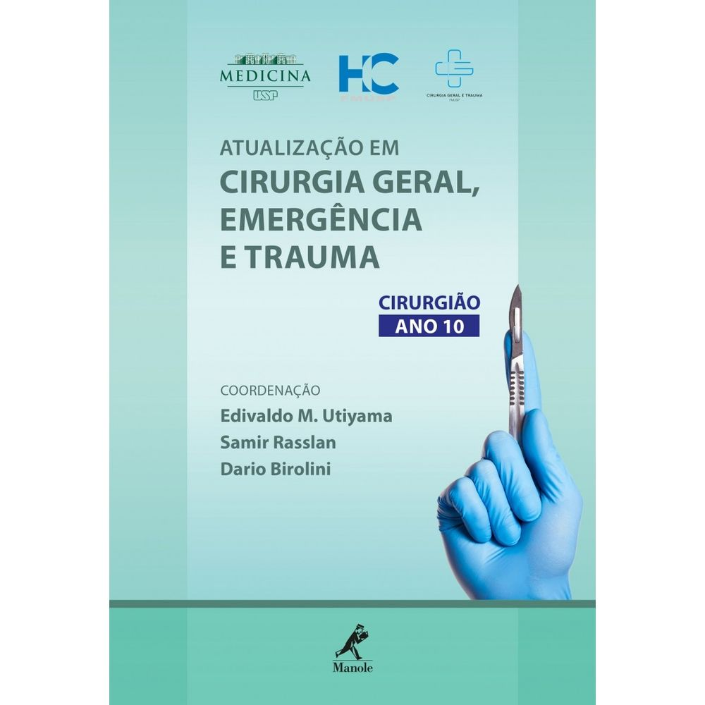 Atualizacao-em-cirurgia-geral-emergencia-e-trauma