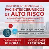 simposio-internacional-pacientes-cirurgicos-de-alto-risco-2