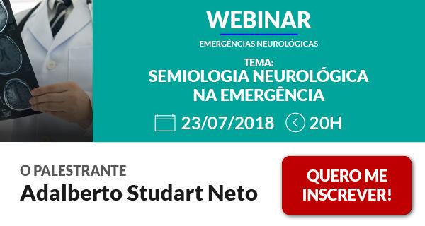 Webinar_Neuro