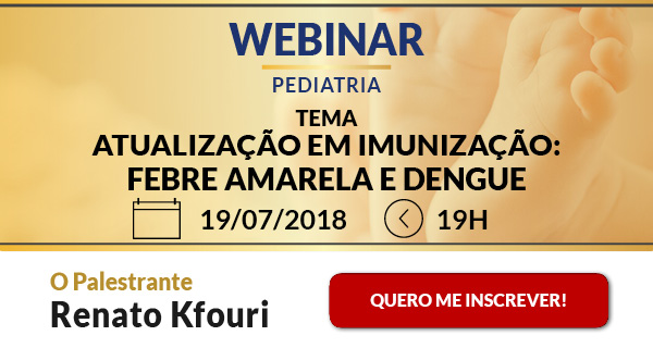Webinar_Pediatria