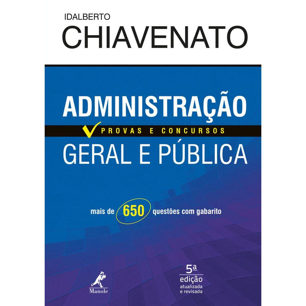 administracao-geral-e-publica-provas-e-concursos-5-edicao