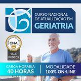 curso-nacional-de-atualizacao-em-geriatria
