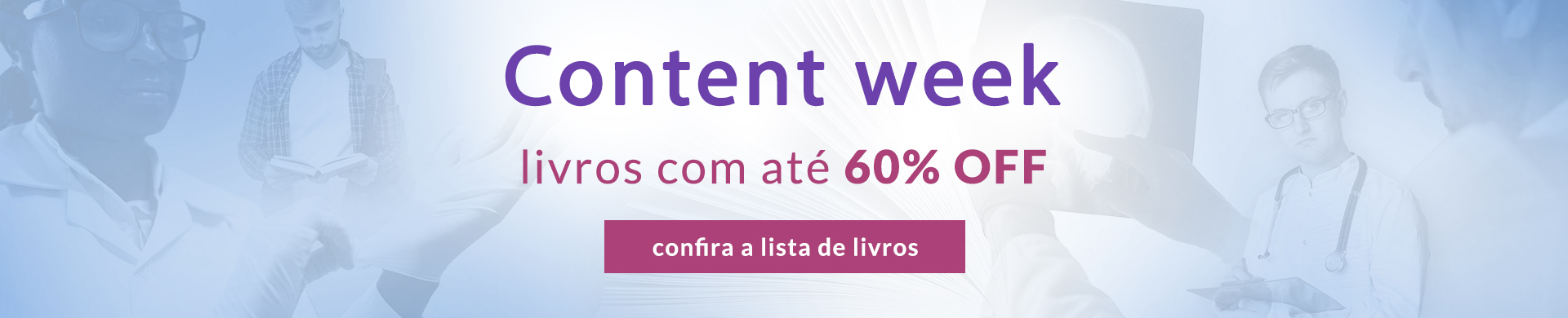 Content_week