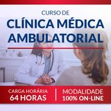 Curso-de-Clinica-Medica-Ambulatorial