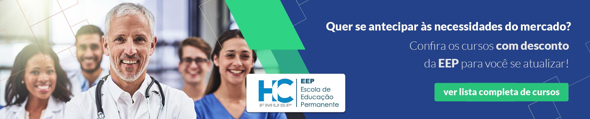 Promoção EEP
