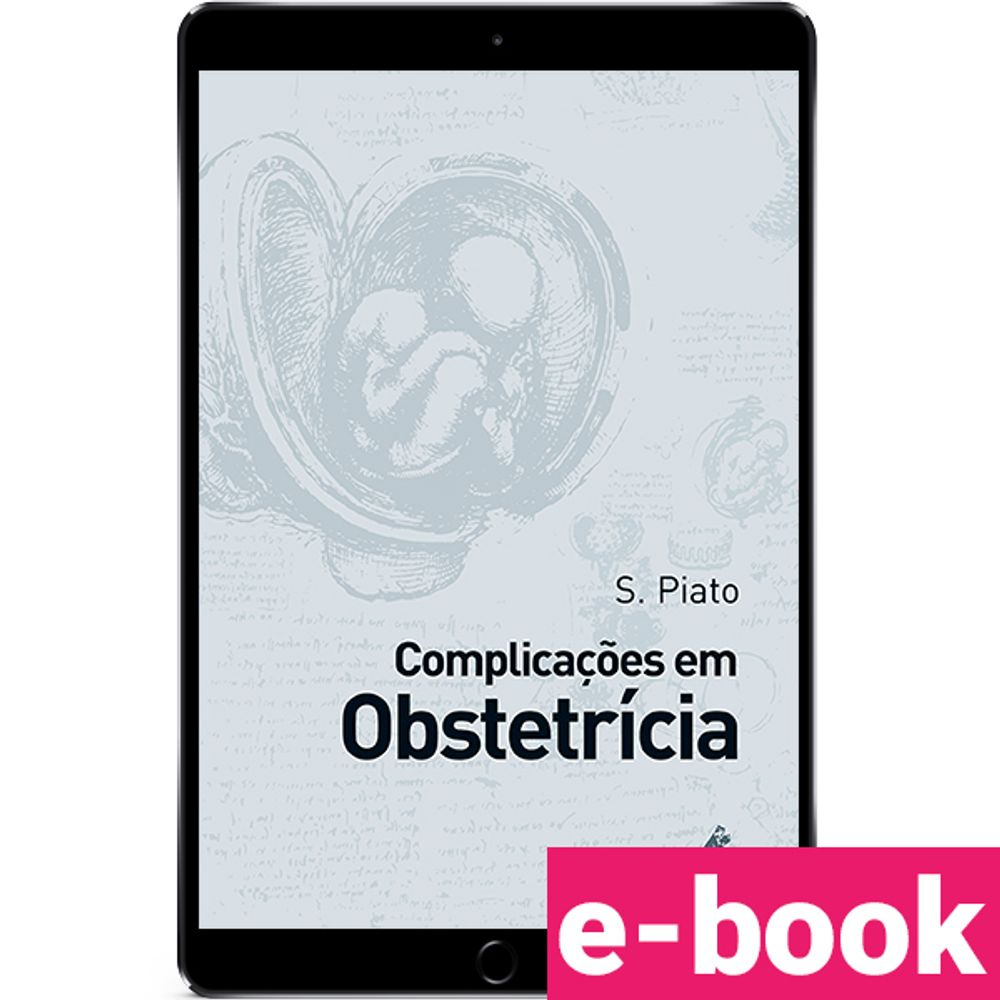 Complicacoes-em-Obstetricia