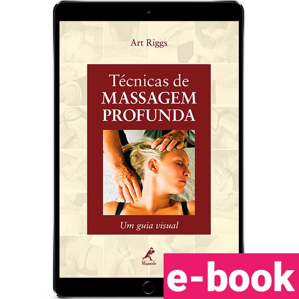 Tecnicas-de-Massagem-Profunda