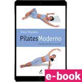Pilates-Moderno