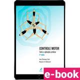 controle-motor-teoria-e-aplicacoes-praticas-3-edicao