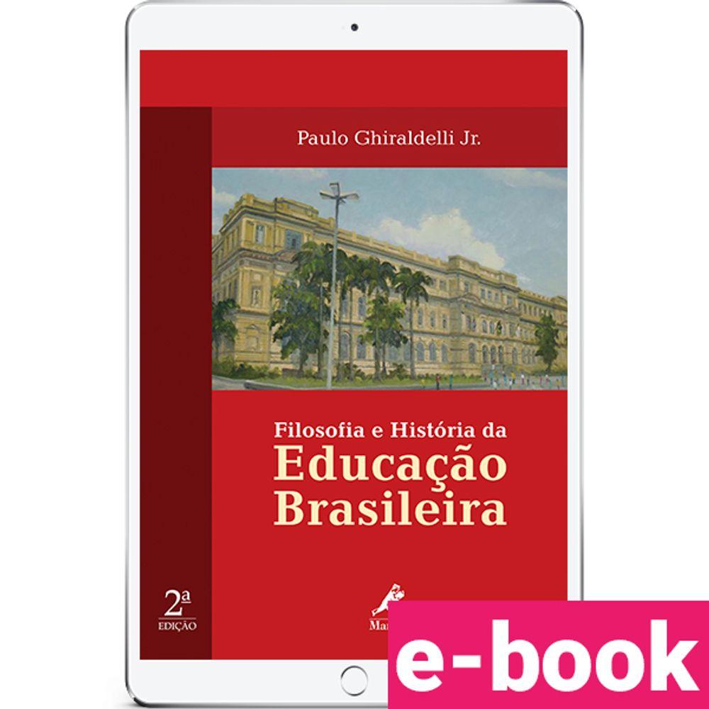filosofia-e-historia-da-educacao-brasileira-2-edicao