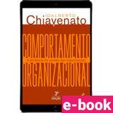 comportamento-organizacional-a-dinamica-do-sucesso-das-organizacoes-3-edicao