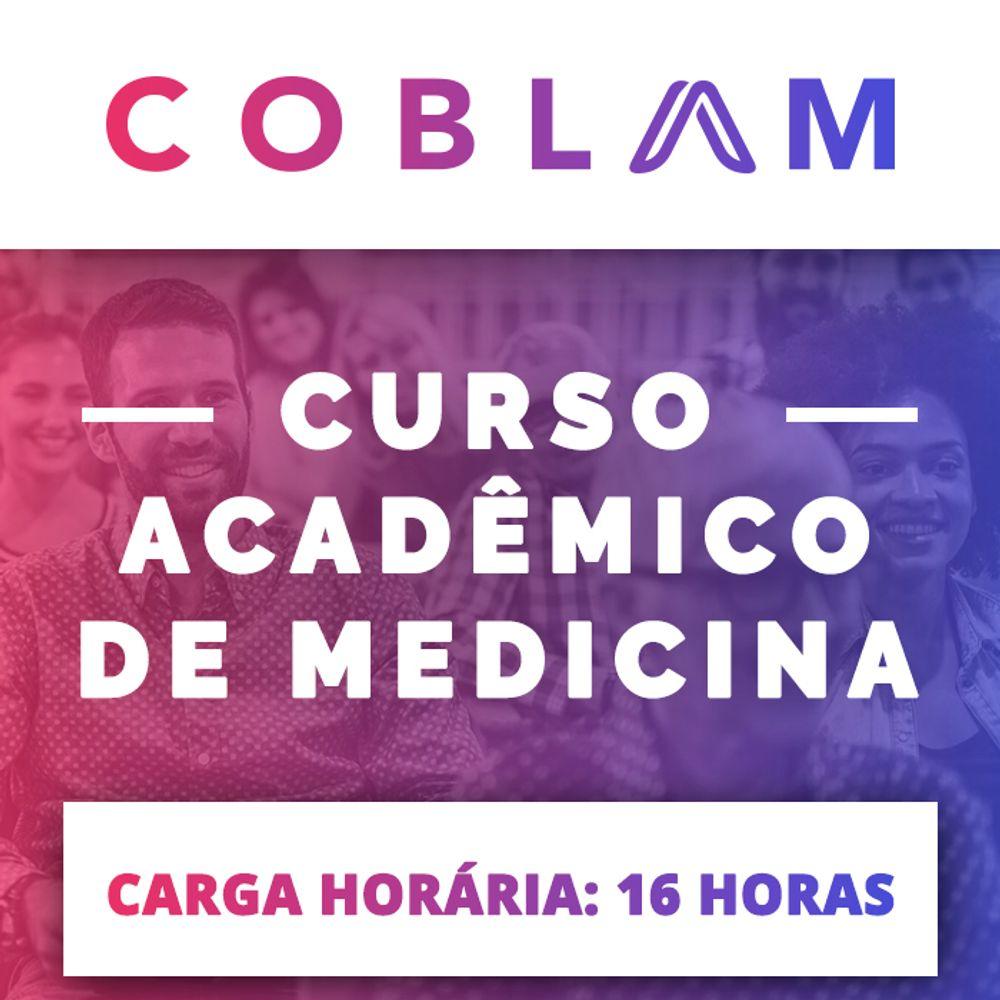 curso-academico-de-medicina