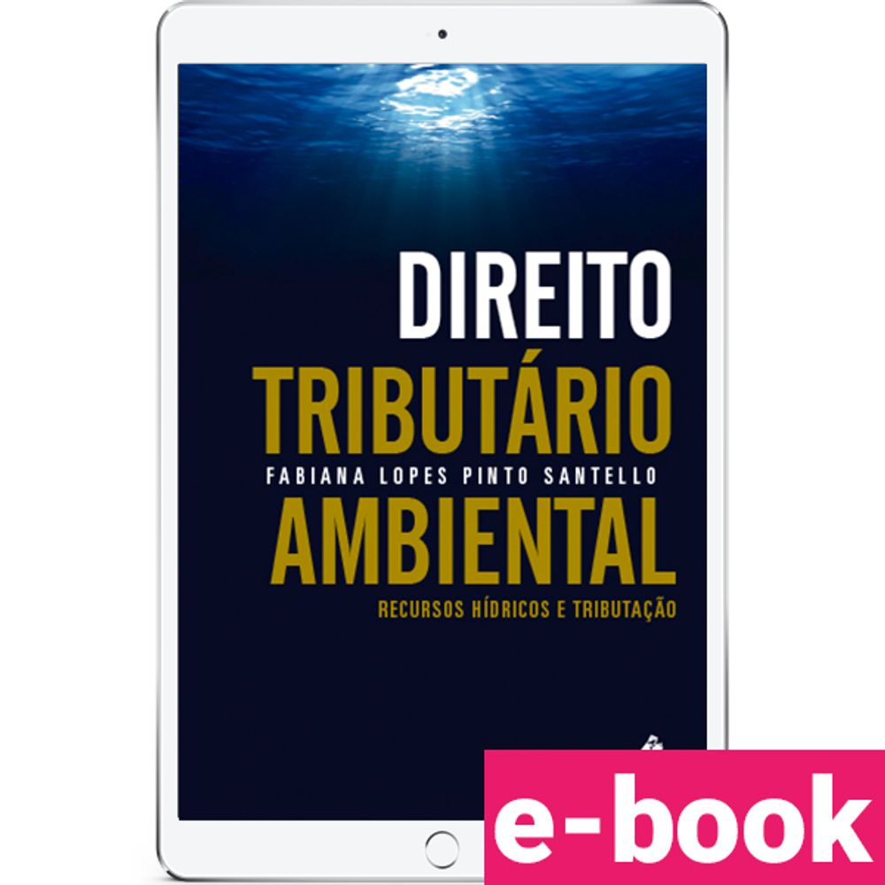 Direito-tributario-ambiental
