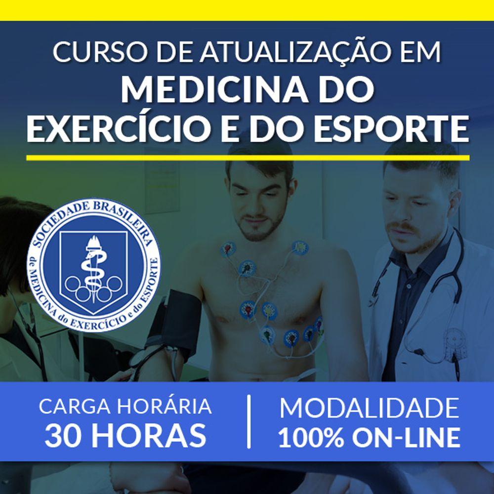 curso-de-medicina-do-esporte
